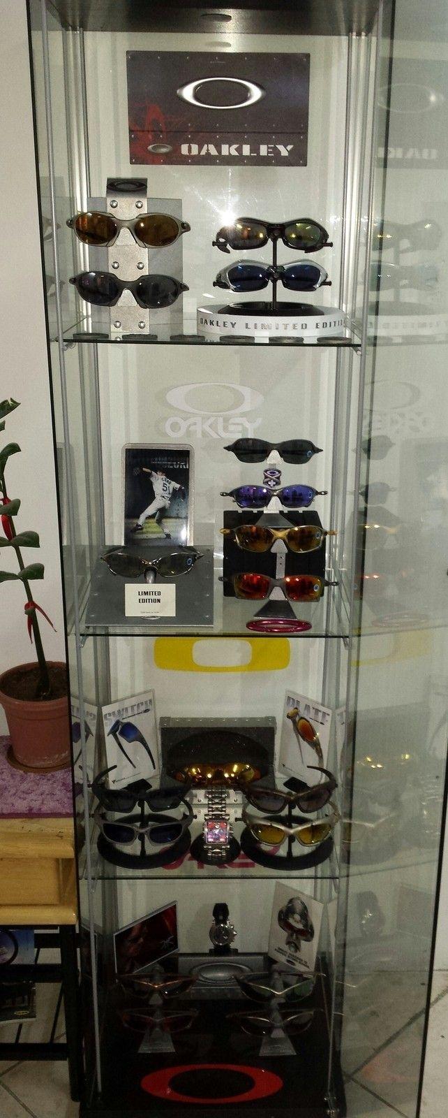 My Ikea Display Cabinet - uploadfromtaptalk1423043507342.jpg
