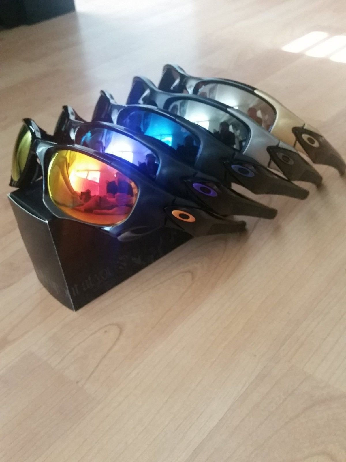 Pitboss 1 or Pitboss 2 custom cut lens options - uploadfromtaptalk1423248938352.jpg