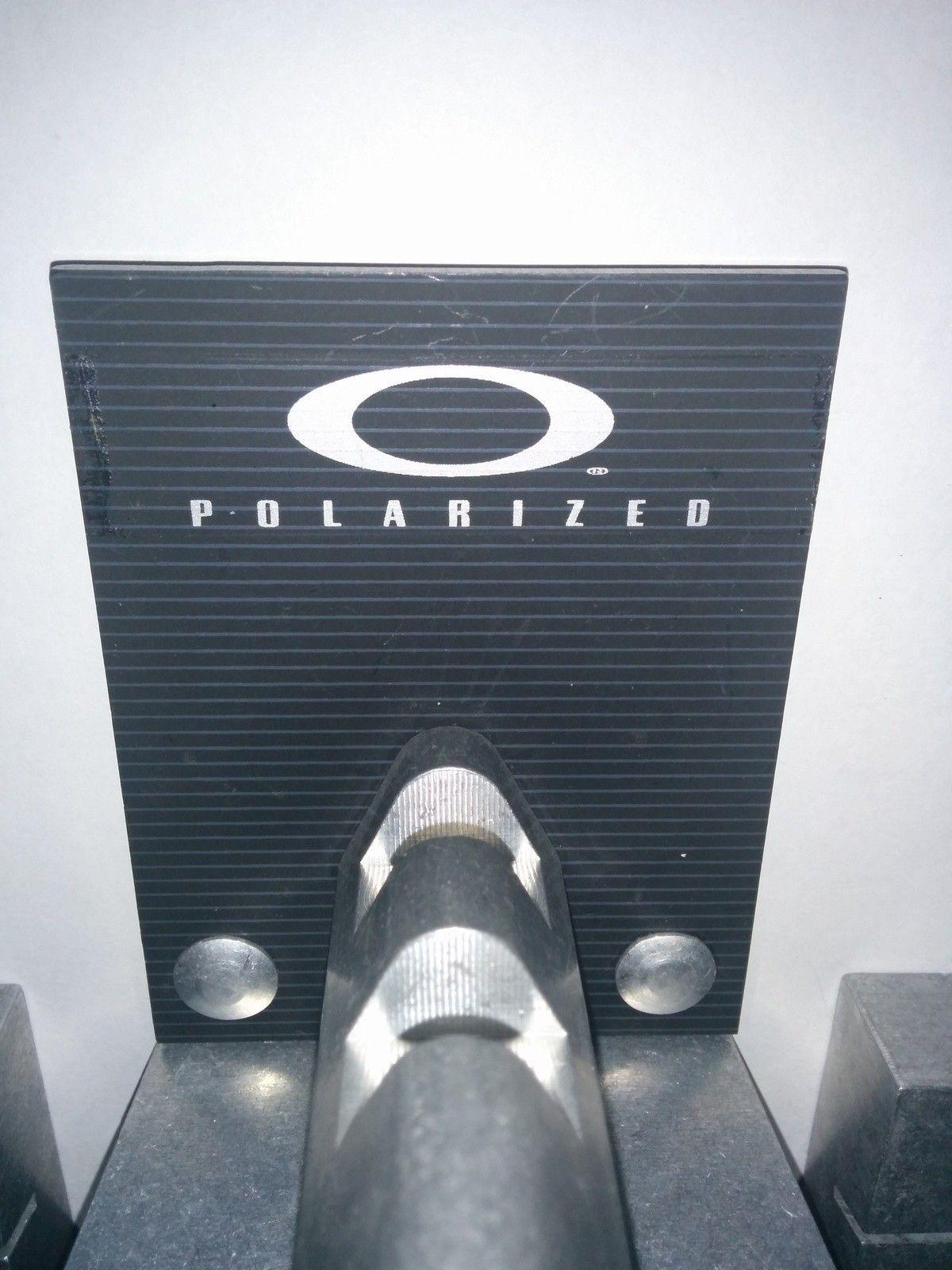 Display set, X- Metal stands and card holders - uploadfromtaptalk1423682544706.jpg