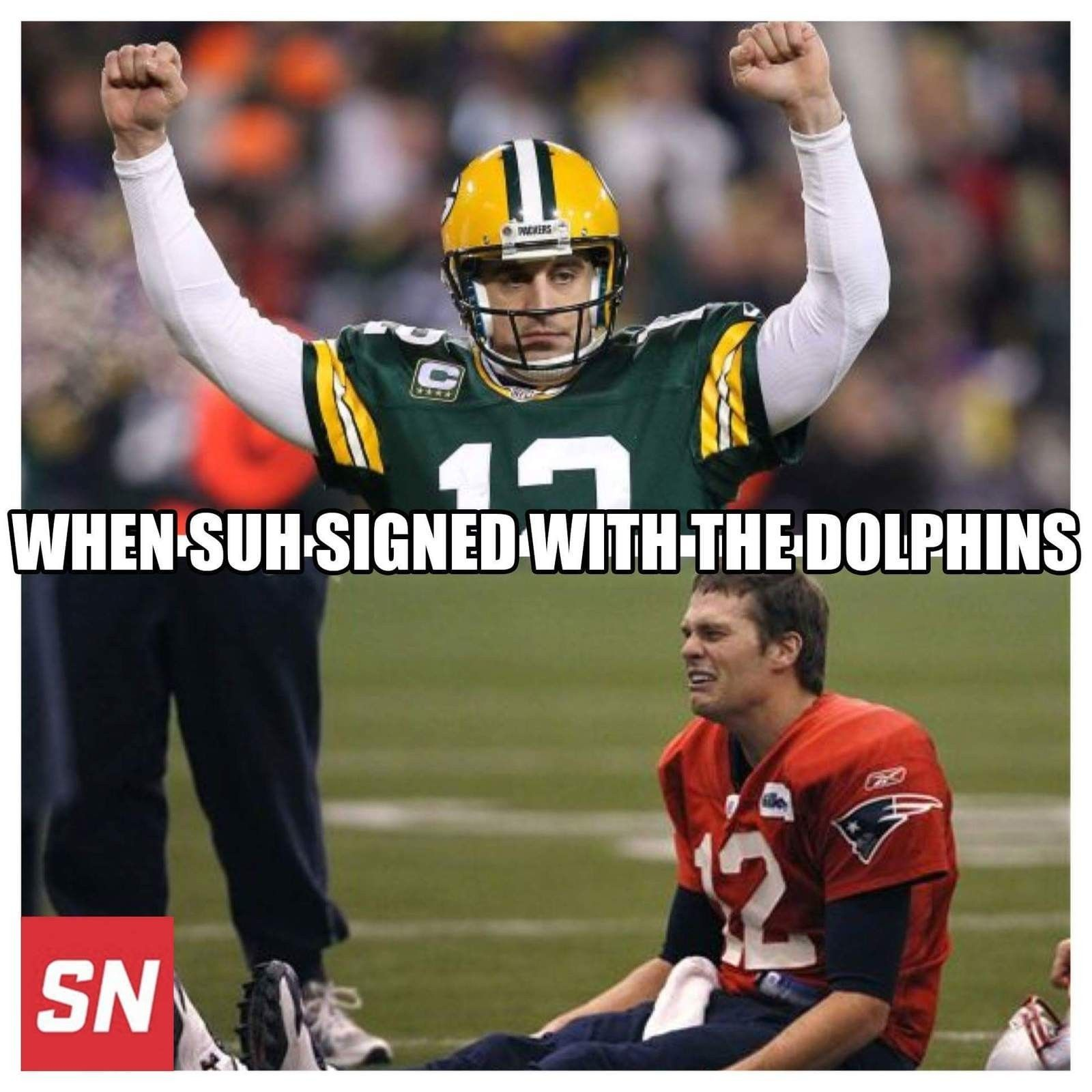 ***Official 2015 NFL Season thread*** - uploadfromtaptalk1425863123289.jpg