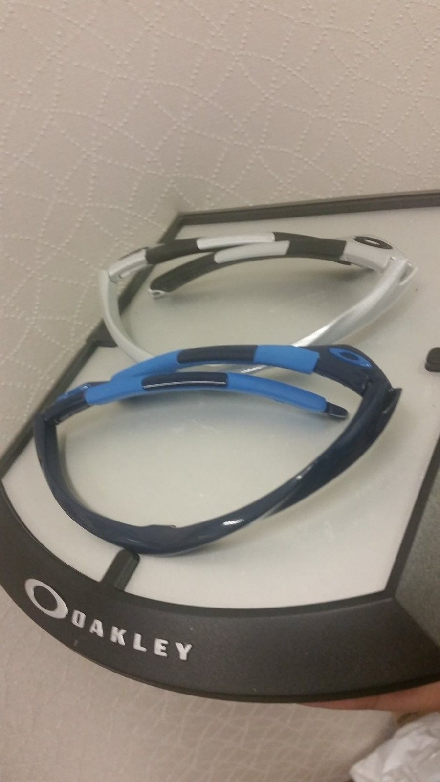 Brand new M2 frames for sale - uploadfromtaptalk1425924132480.jpg