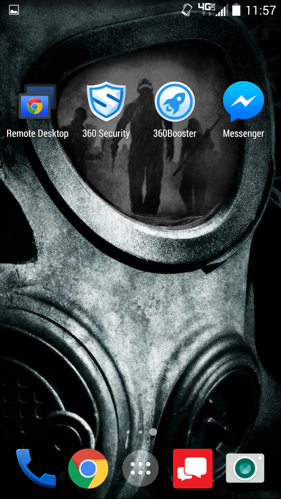 What's on your Screen? - uploadfromtaptalk1427644799446.png