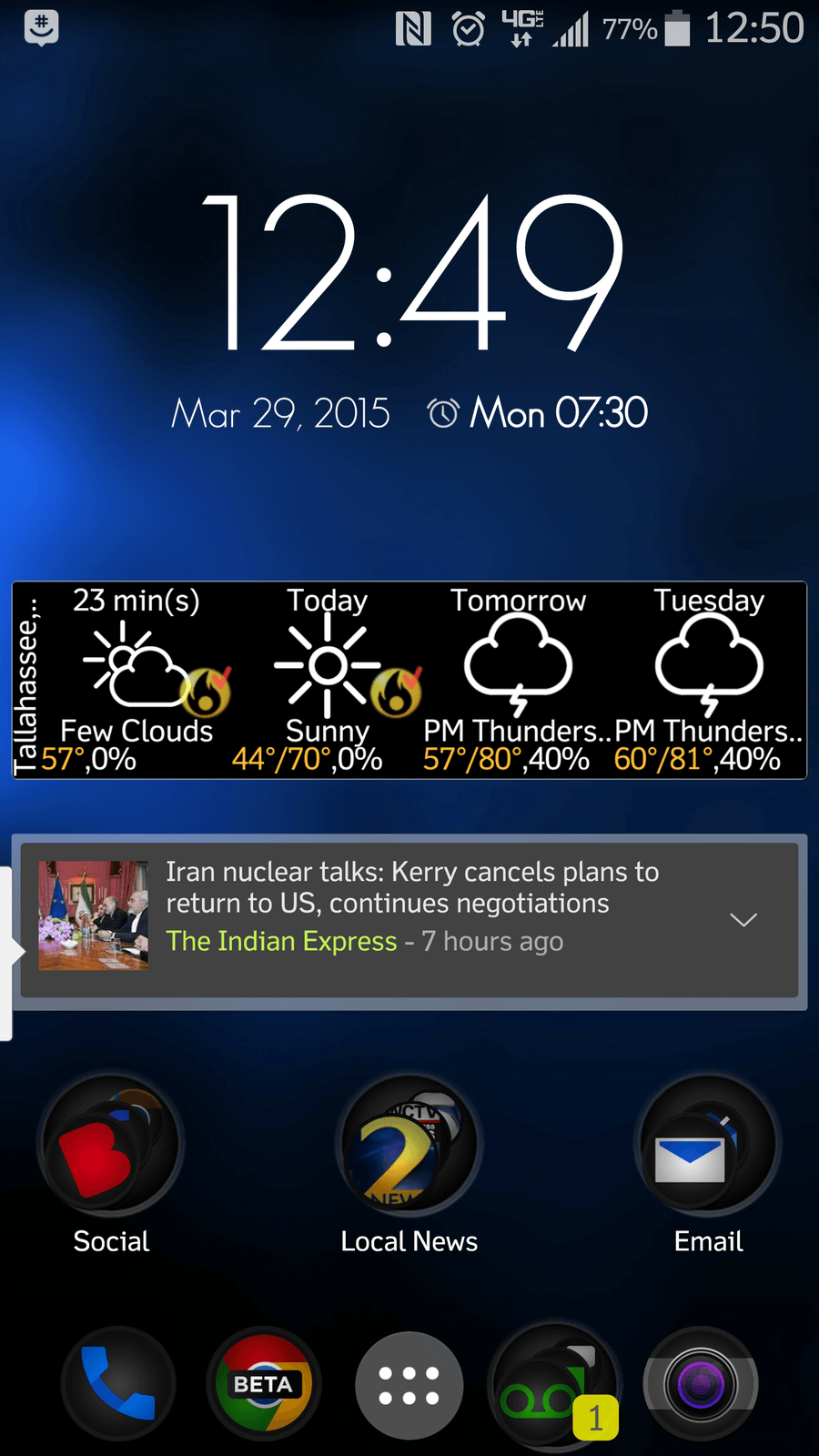 What's on your Screen? - uploadfromtaptalk1427647873838.png