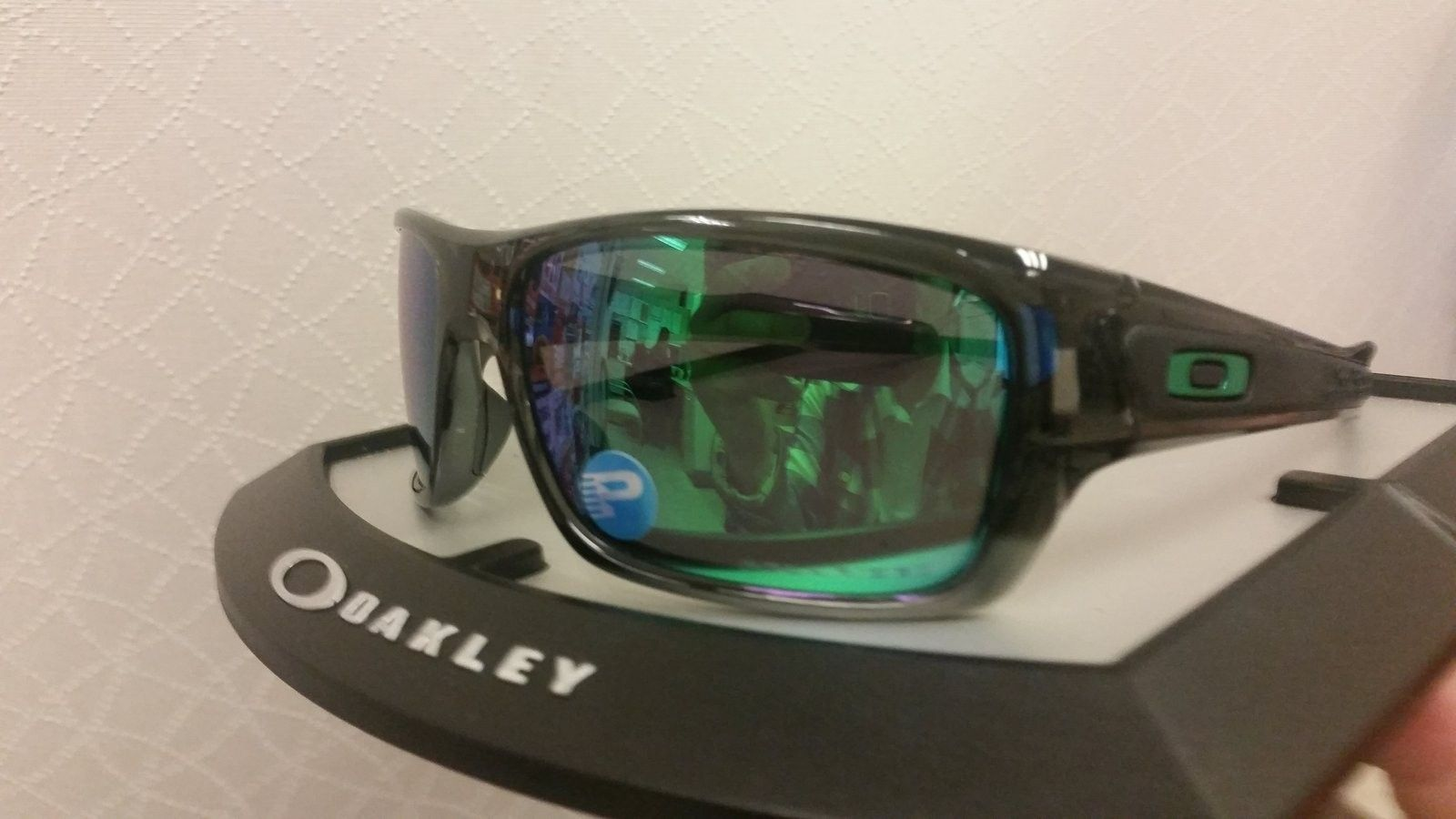 Few pairs for sale - uploadfromtaptalk1427984701501.jpg