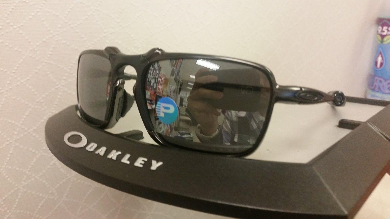 Few pairs for sale - uploadfromtaptalk1427984781371.jpg