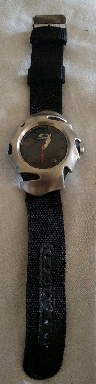 Blade Watch (PRICE DROP) - uploadfromtaptalk1428254257716.jpg