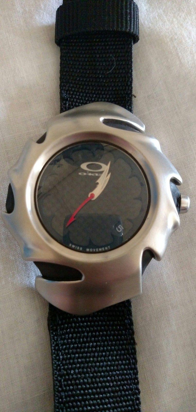 Blade Watch (PRICE DROP) - uploadfromtaptalk1428254372006.jpg