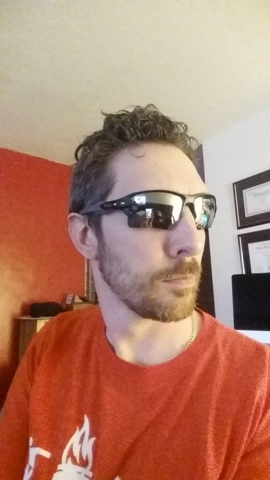 Oakley Flak 2.0 Review
