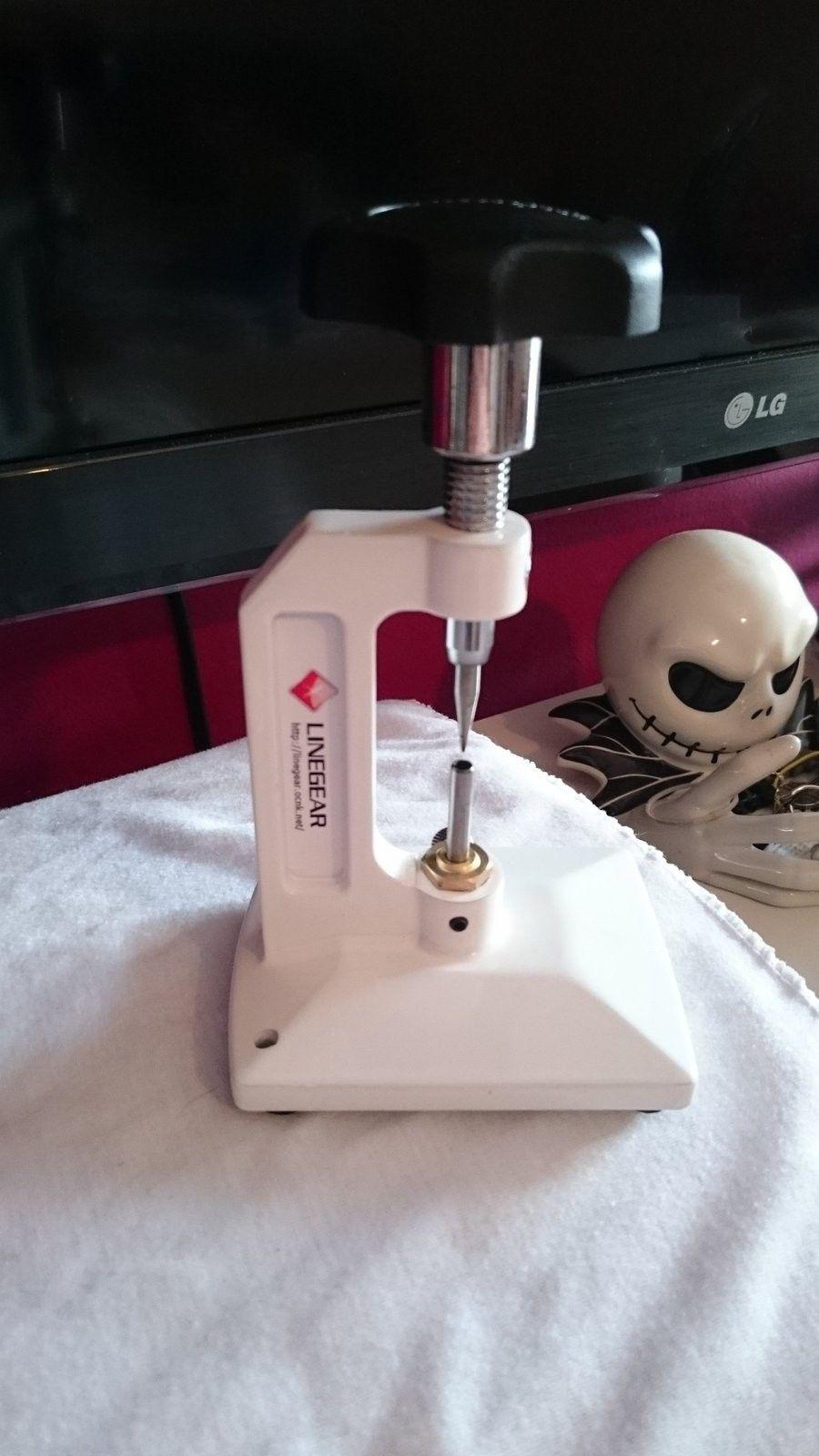 Screw & Pin Pusher tool - LINEGEAR - uploadfromtaptalk1431018708773.JPG