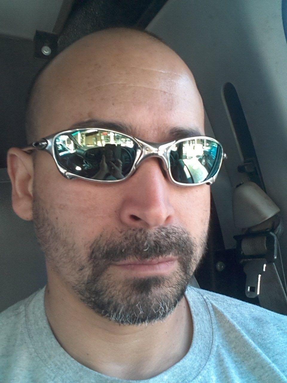 29598d4213 Does Oakley Make Sunglasses For Big Heads Jokes