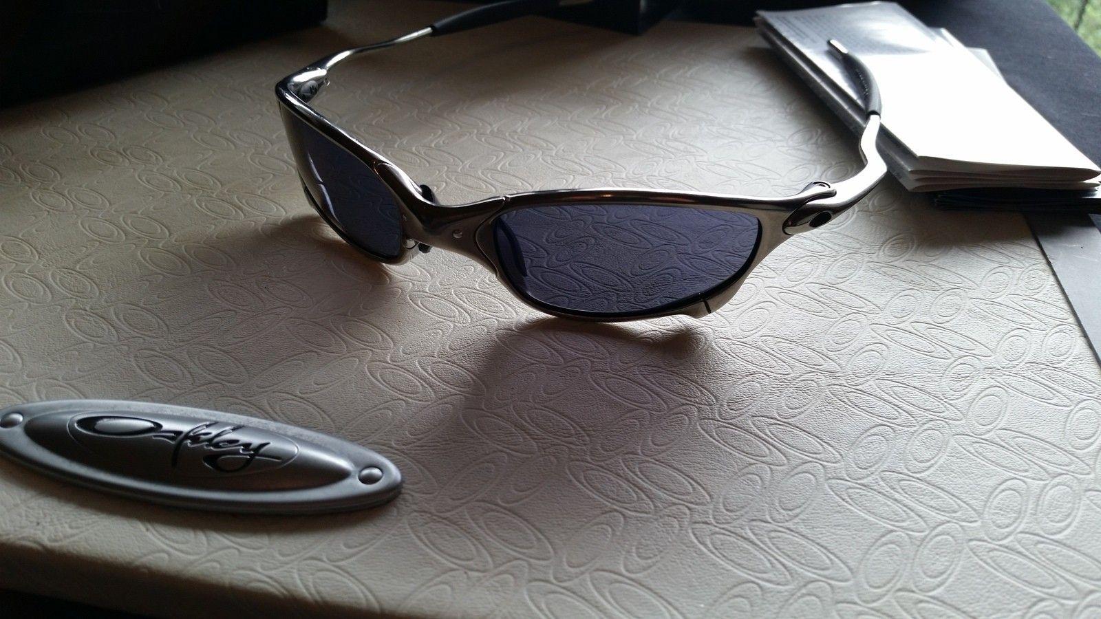 Everything Juliet, OTT, lenses, rubbers, accessories - uploadfromtaptalk1434919433923.jpg