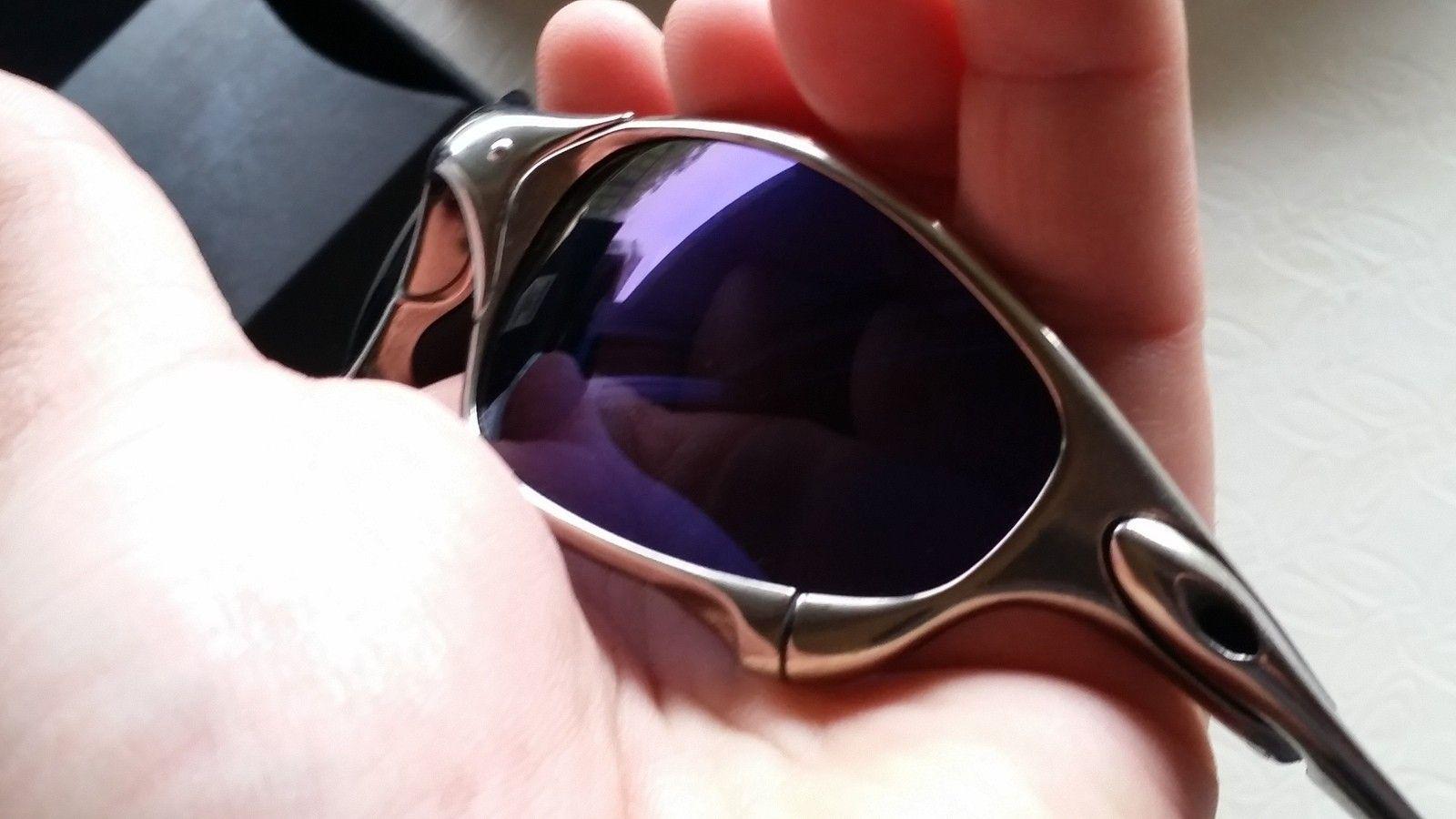 Everything Juliet, OTT, lenses, rubbers, accessories - uploadfromtaptalk1434919463874.jpg