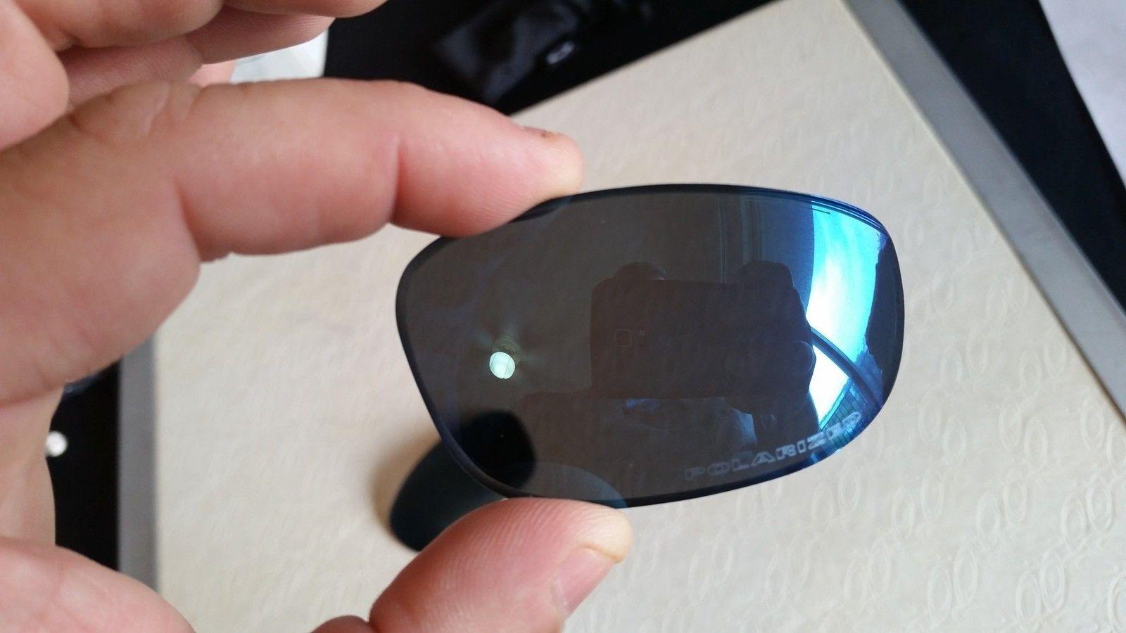 Everything Juliet, OTT, lenses, rubbers, accessories - uploadfromtaptalk1434919642515.jpg