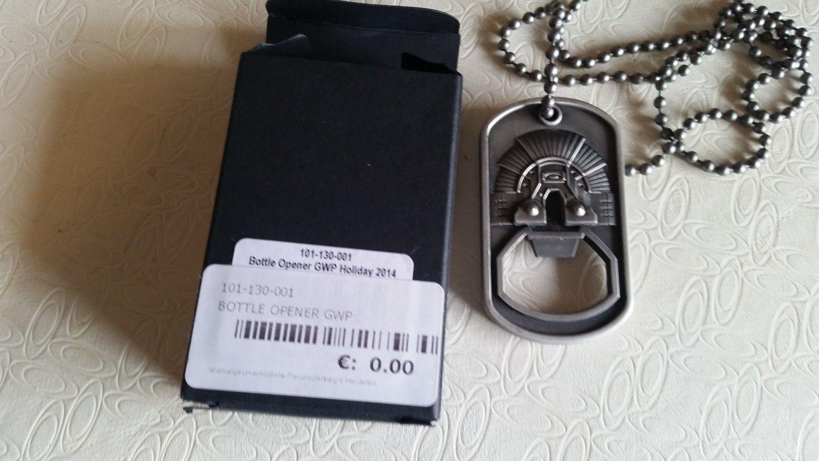 Everything Juliet, OTT, lenses, rubbers, accessories - uploadfromtaptalk1434919686188.jpg
