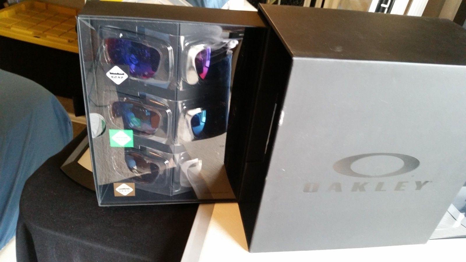 Everything Juliet, OTT, lenses, rubbers, accessories - uploadfromtaptalk1434919814594.jpg
