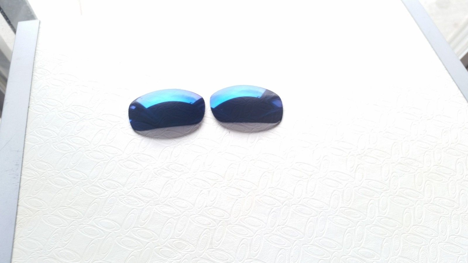 Everything Juliet, OTT, lenses, rubbers, accessories - uploadfromtaptalk1434919858650.jpg