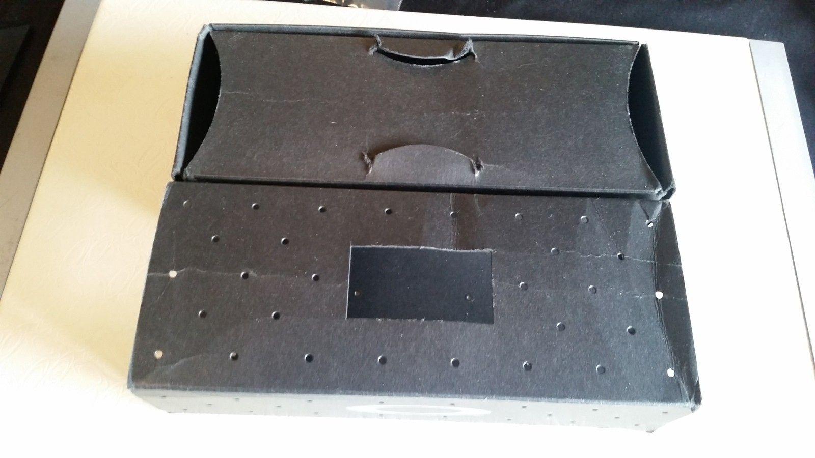 Everything Juliet, OTT, lenses, rubbers, accessories - uploadfromtaptalk1434920068301.jpg
