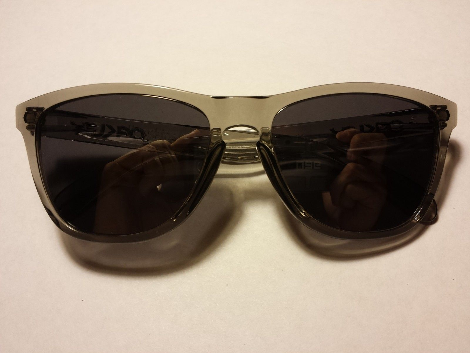 FSOT Ruby Frog Lenses - uploadfromtaptalk1435279529817.jpg