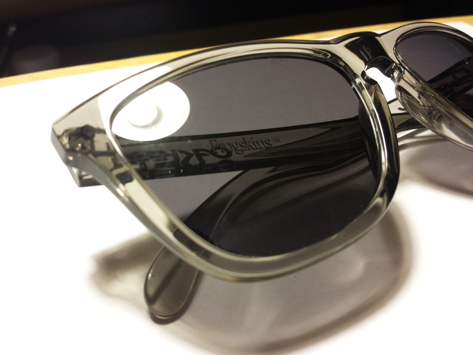 FSOT Ruby Frog Lenses - uploadfromtaptalk1435279549977.jpg