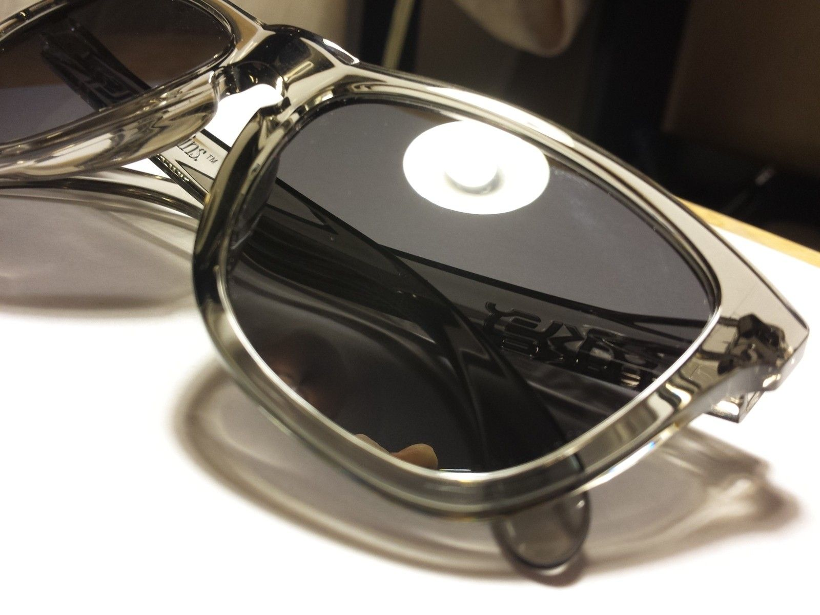 FSOT Ruby Frog Lenses - uploadfromtaptalk1435279571048.jpg