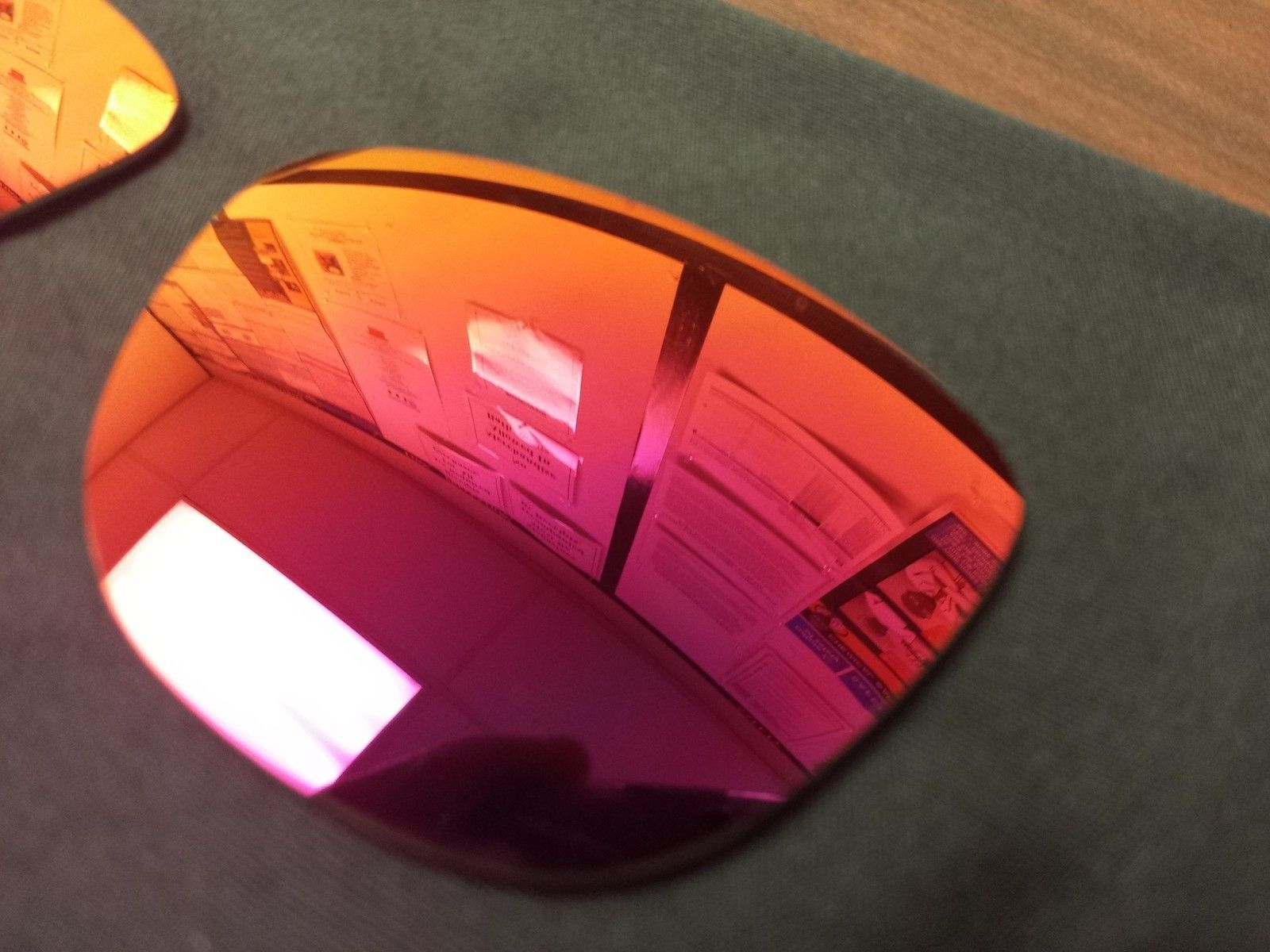 FSOT Ruby Frog Lenses - uploadfromtaptalk1435764647588.jpg