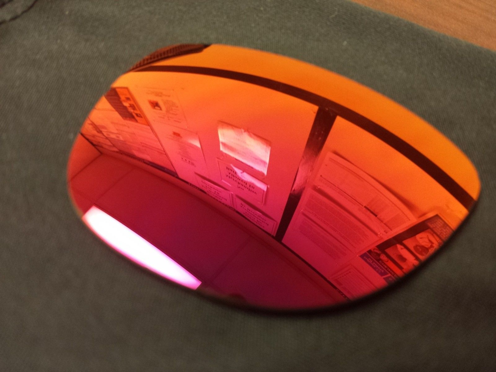 FSOT Ruby Frog Lenses - uploadfromtaptalk1435764676118.jpg