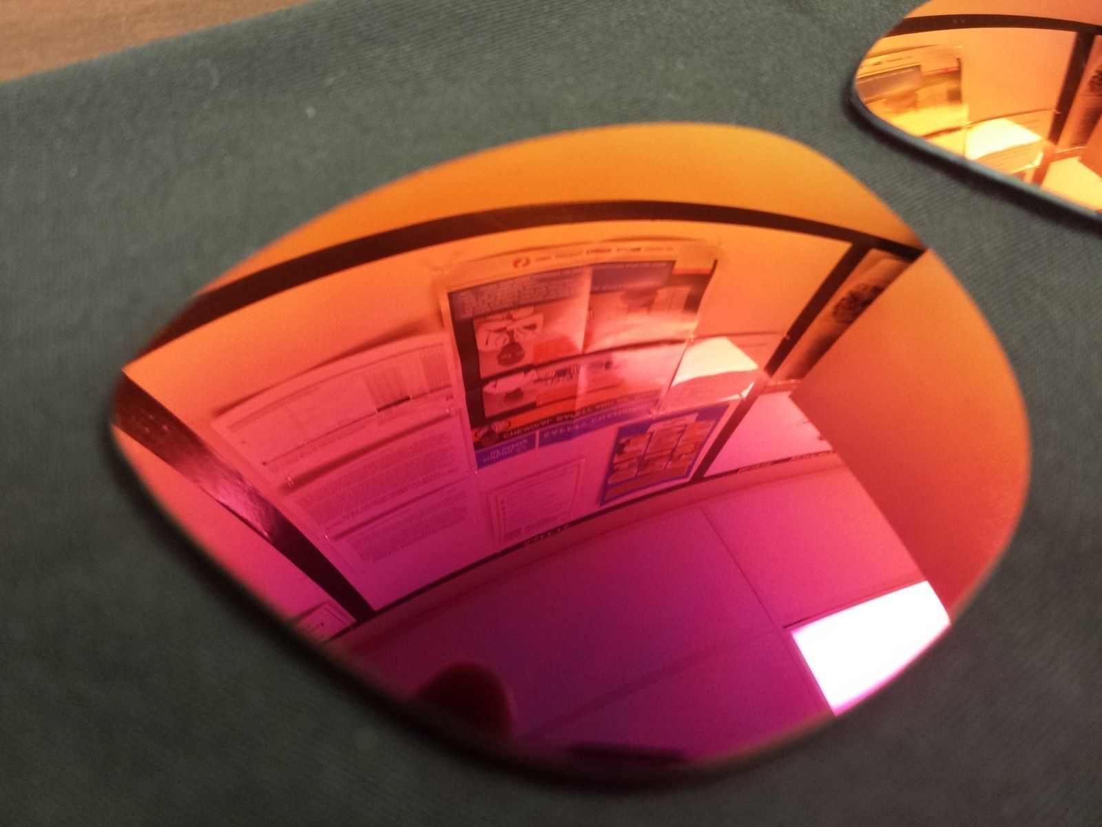 FSOT Ruby Frog Lenses - uploadfromtaptalk1435764692980.jpg