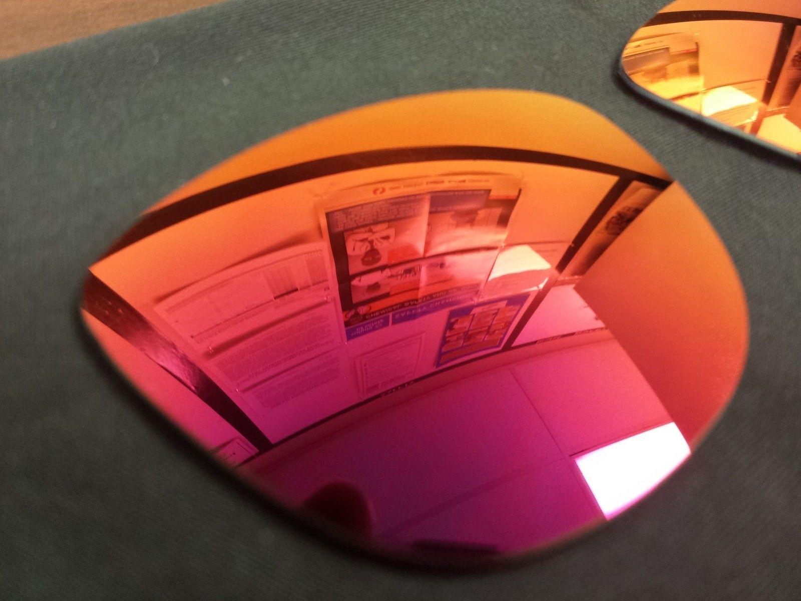 FSOT Ruby Frog Lenses - uploadfromtaptalk1435764692980.jpg