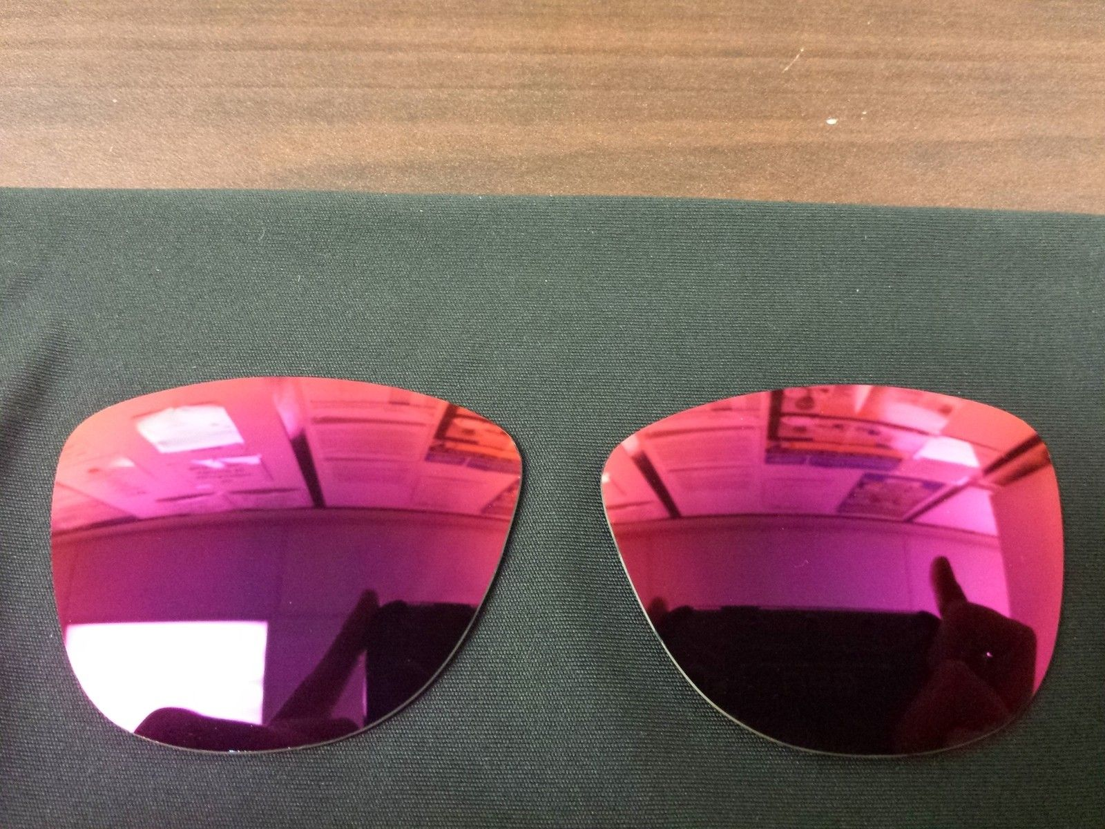 FSOT Ruby Frog Lenses - uploadfromtaptalk1435765466666.jpg