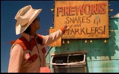 FIREWORKS! - uploadfromtaptalk1435893934355.jpg