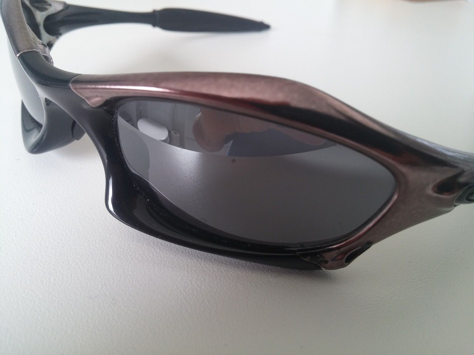 Help with old pair please! - uploadfromtaptalk1436703975469.jpg