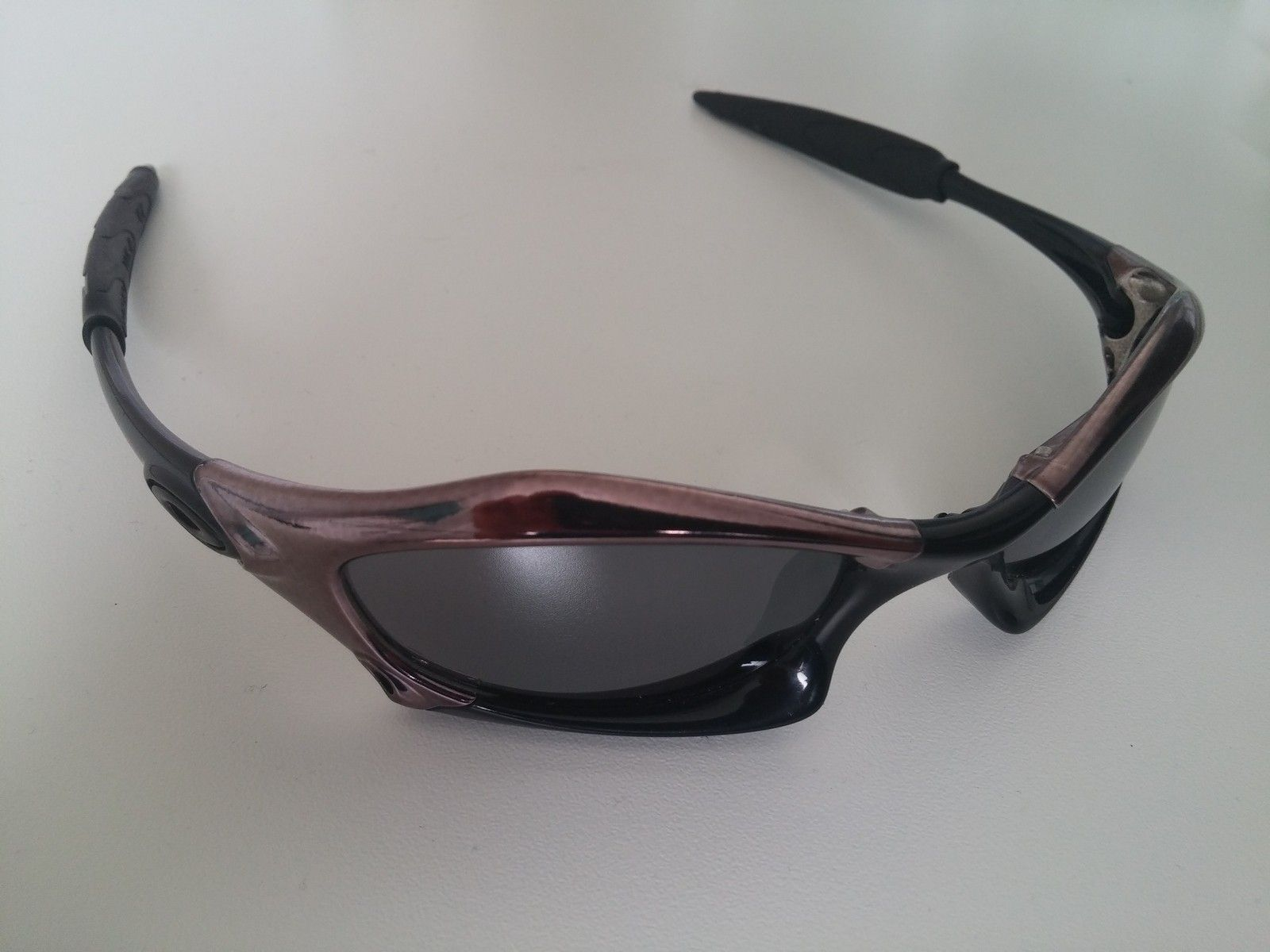 Help with old pair please! - uploadfromtaptalk1436703991768.jpg