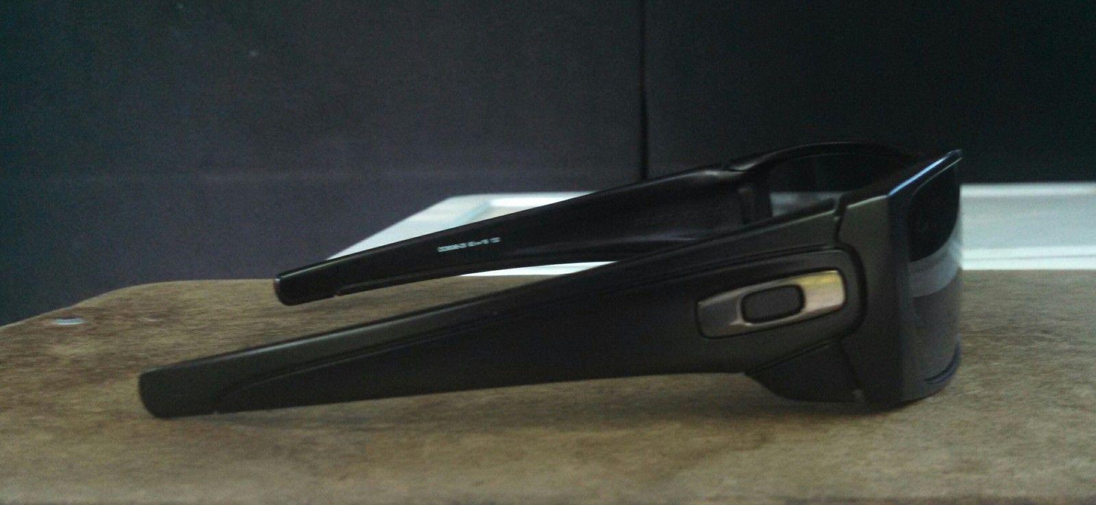 Polarized fuel cell - uploadfromtaptalk1437091732384.jpg