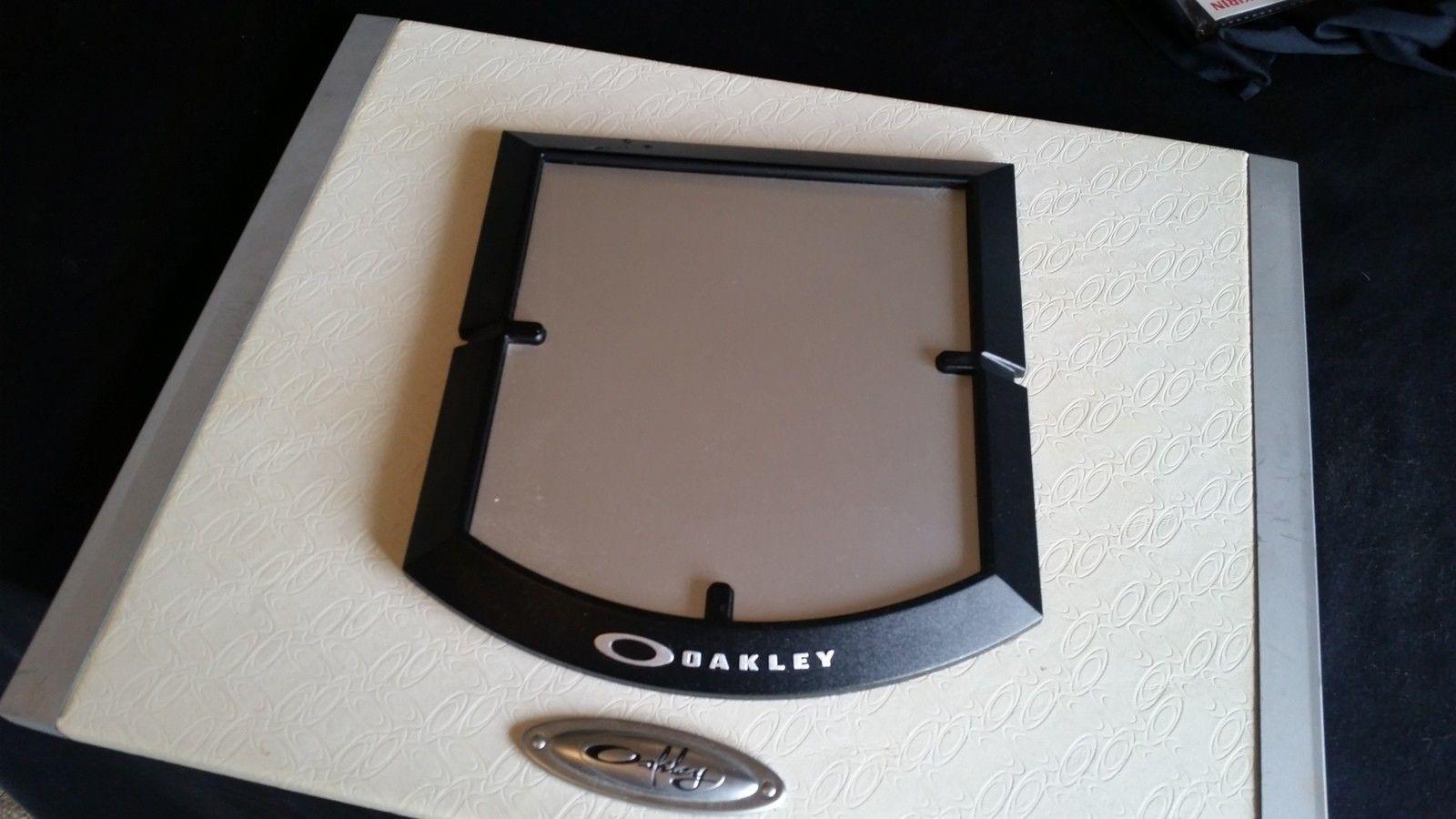 Oakley riser - uploadfromtaptalk1439677327265.jpg