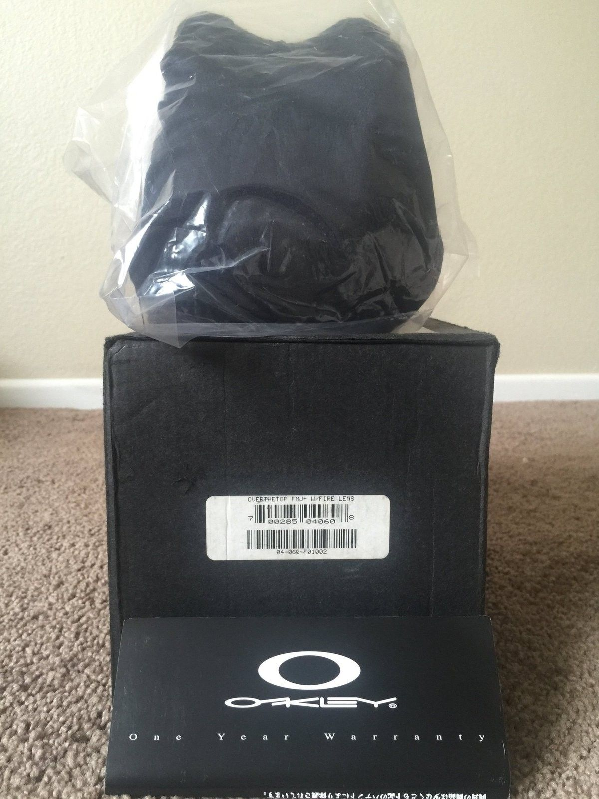 Oakley OTT - uploadfromtaptalk1440775762814.jpeg