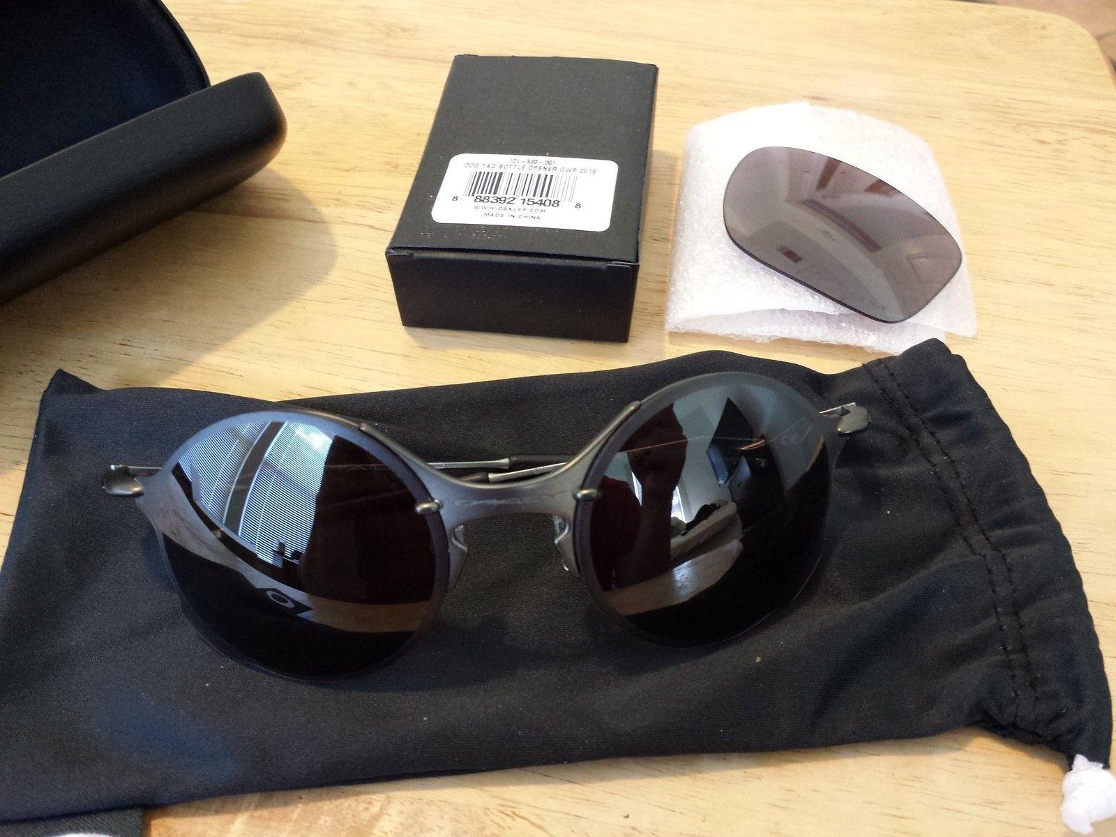 DPP Sliver lenses, 2015 bottle opener - uploadfromtaptalk1443034187880.jpg