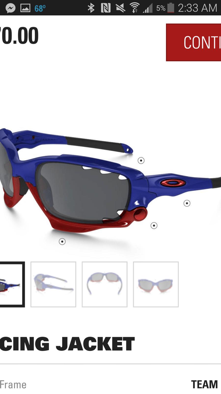 Team blue racing jacket frame - uploadfromtaptalk1443339337071.png