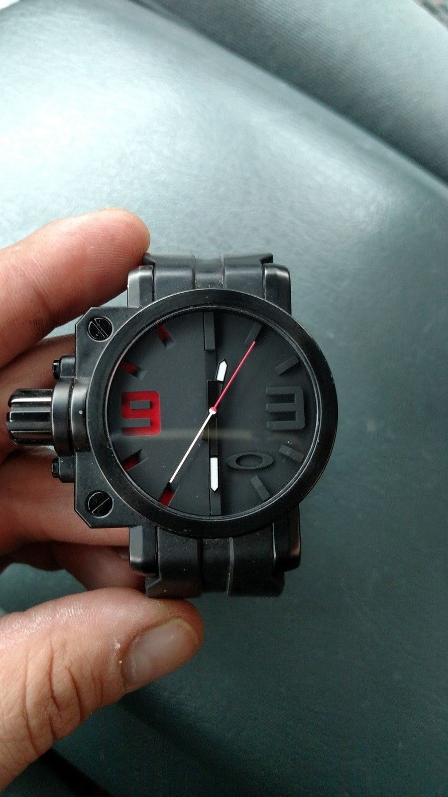 Stealth Gearbox (2nd price drop) - uploadfromtaptalk1445963690682.jpg
