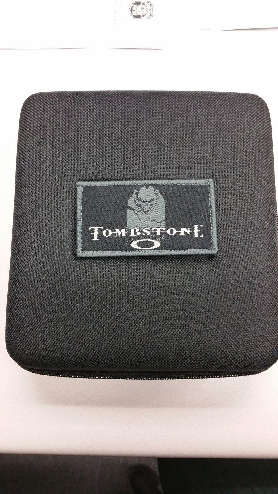 SI Tombstone - uploadfromtaptalk1446599817590.jpg