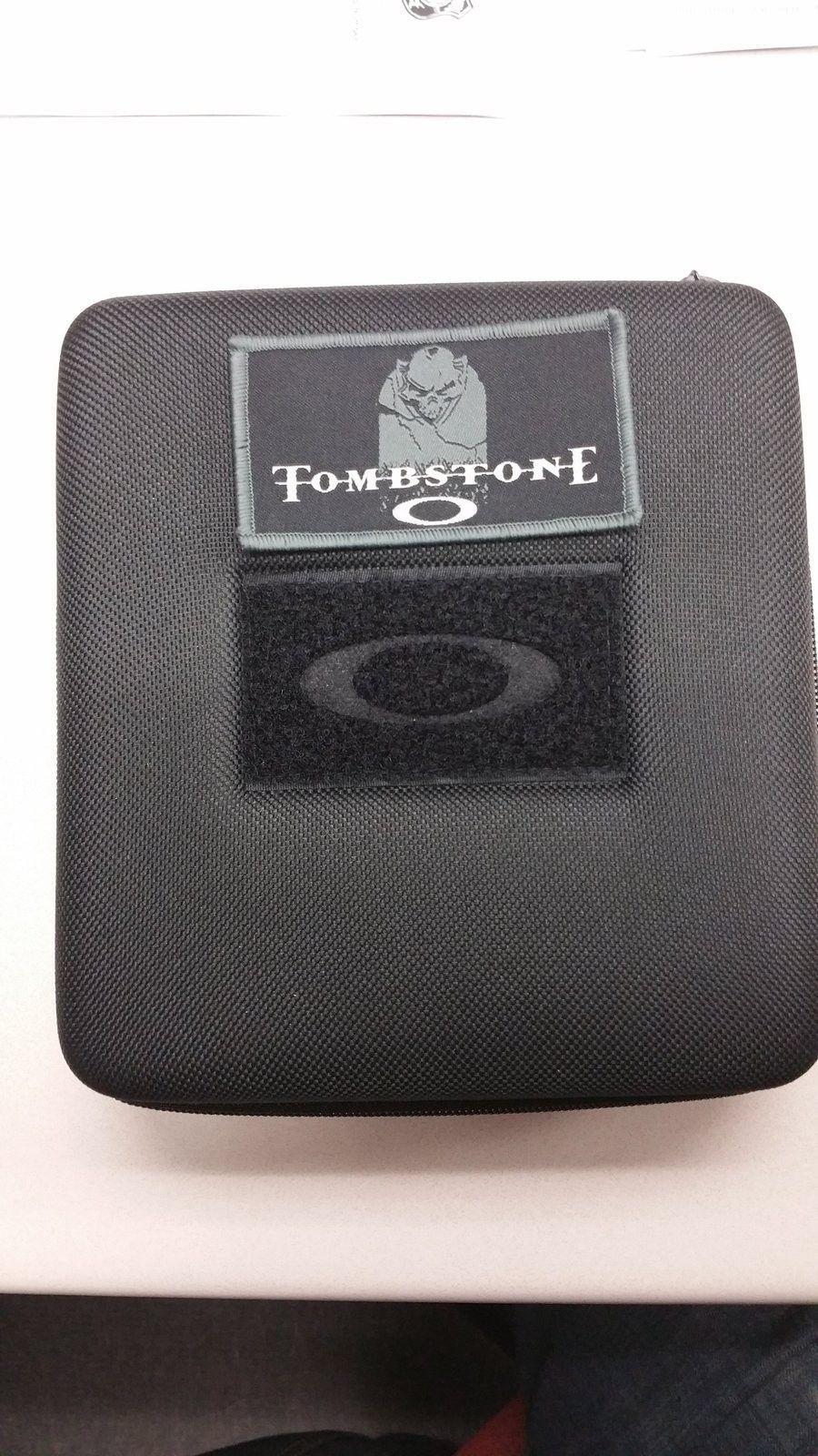 SI Tombstone - uploadfromtaptalk1446599930729.jpg