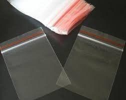 Foam bags for spare lenses - uploadfromtaptalk1446661716463.jpg