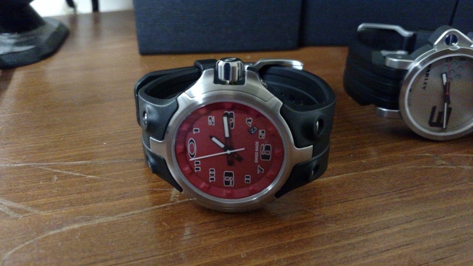 Lot of watches (cheap) - uploadfromtaptalk1446851902337.jpg