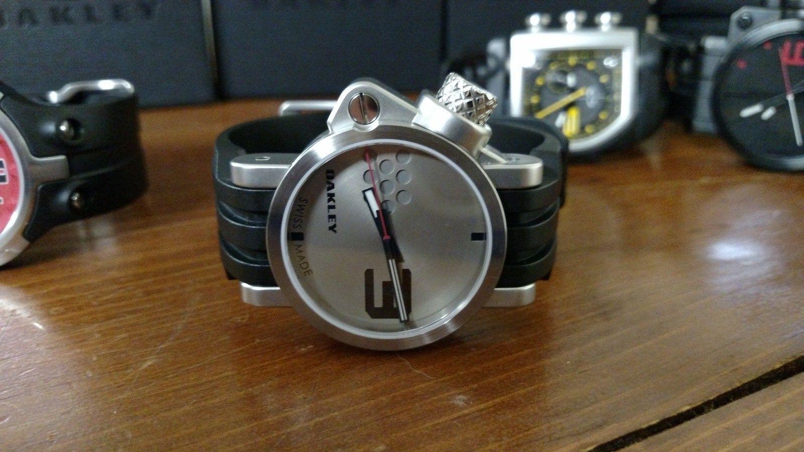 Lot of watches (cheap) - uploadfromtaptalk1446851962785.jpg