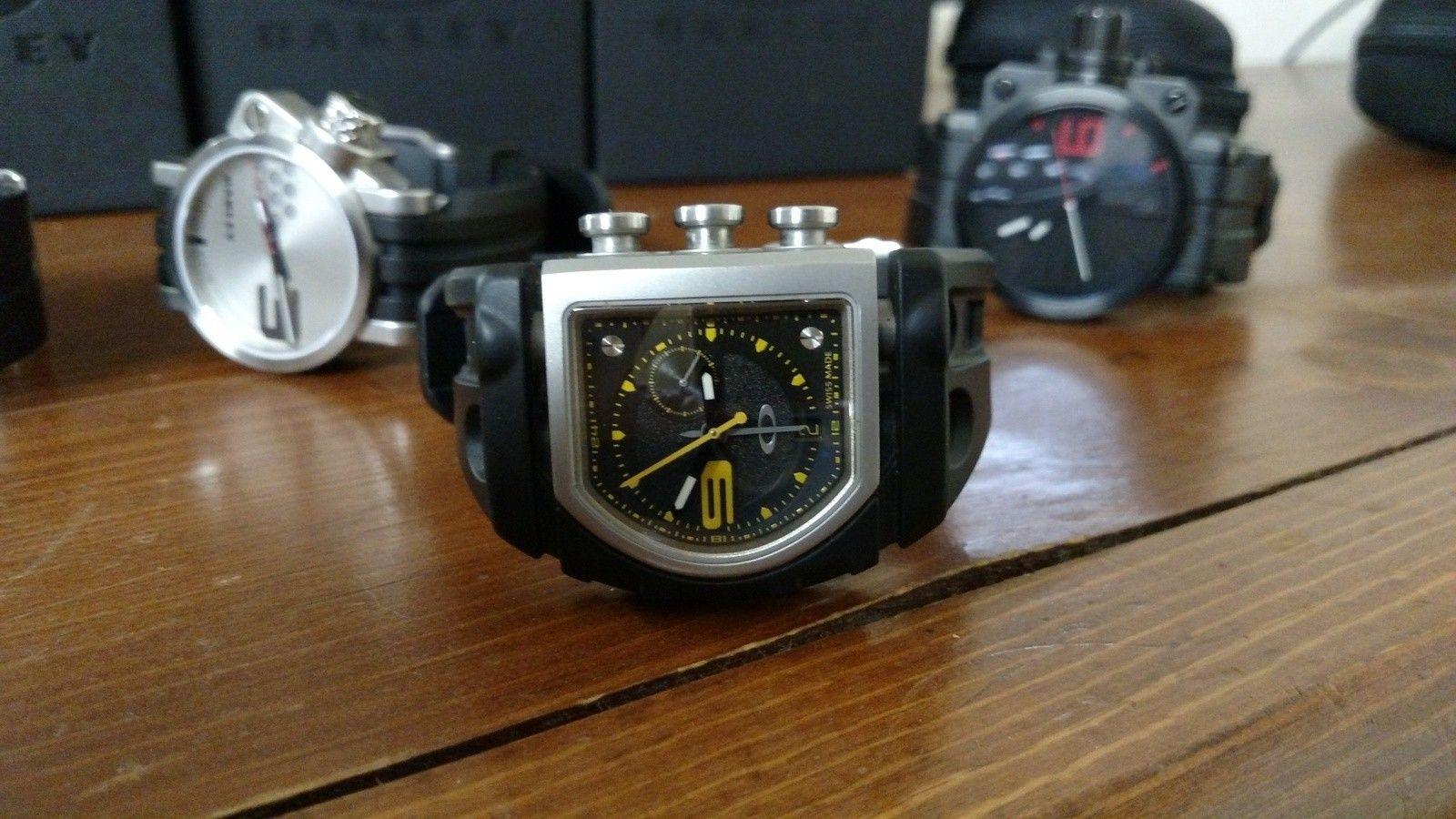 Lot of watches (cheap) - uploadfromtaptalk1446852010369.jpg
