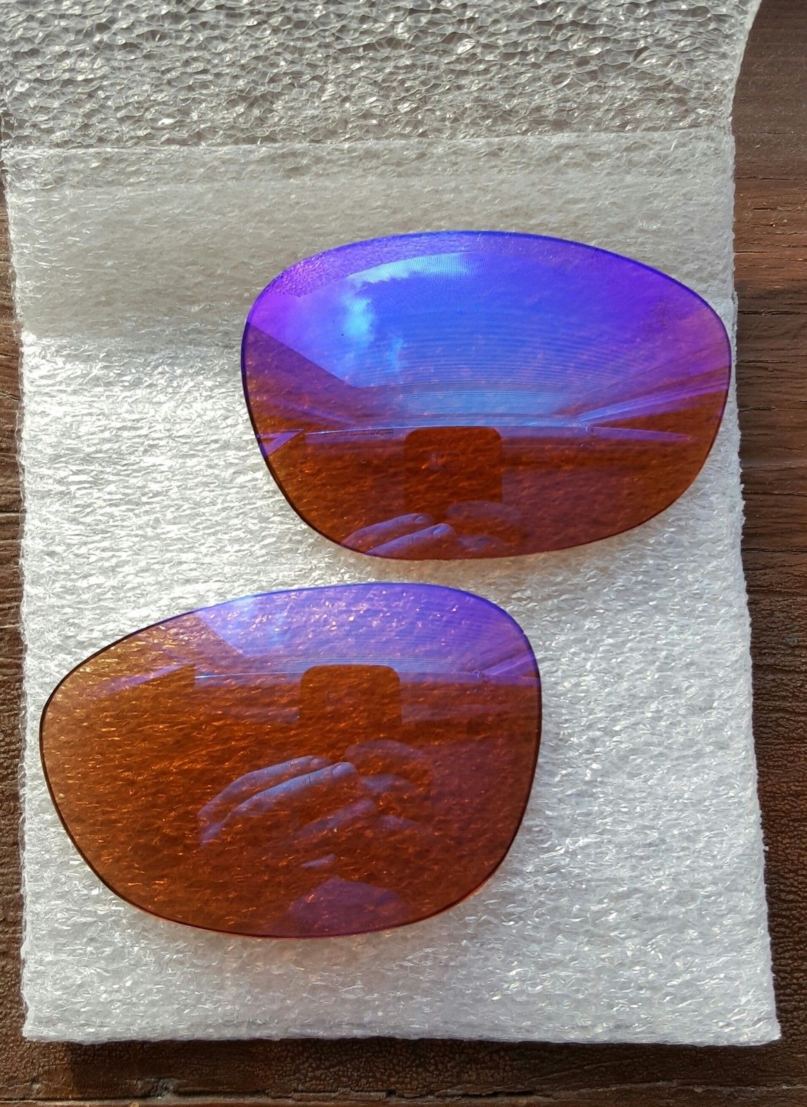 Custom Cut OEM XX Lenses - uploadfromtaptalk1447511175727.jpg