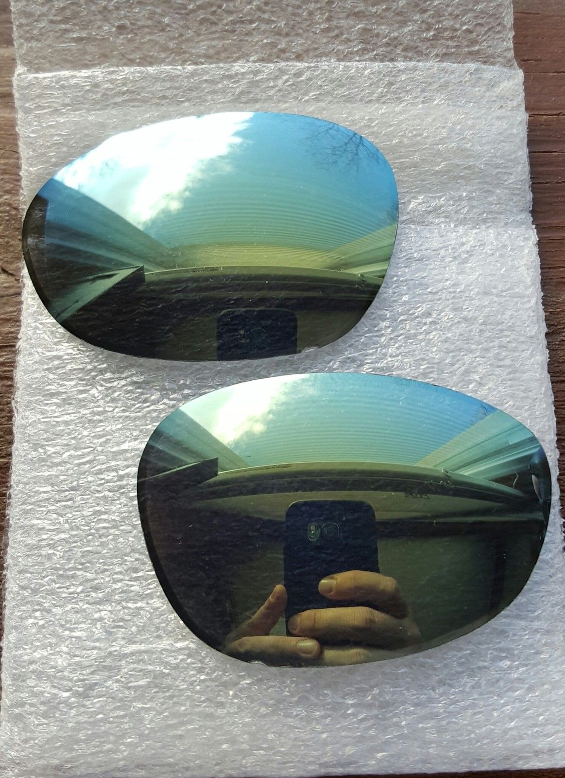 Custom Cut OEM XX Lenses - uploadfromtaptalk1447511196881.jpg