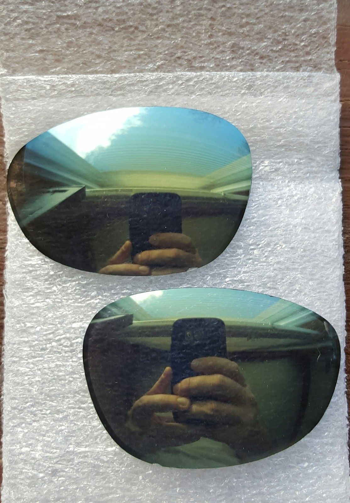 Custom Cut OEM XX Lenses - uploadfromtaptalk1447511207930.jpg