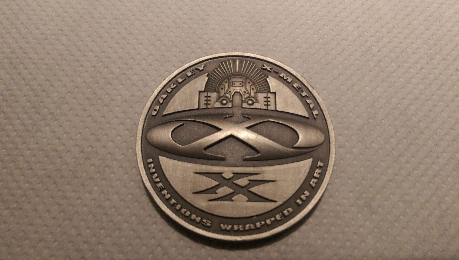 XX newer version small coin - uploadfromtaptalk1450077143944.jpg