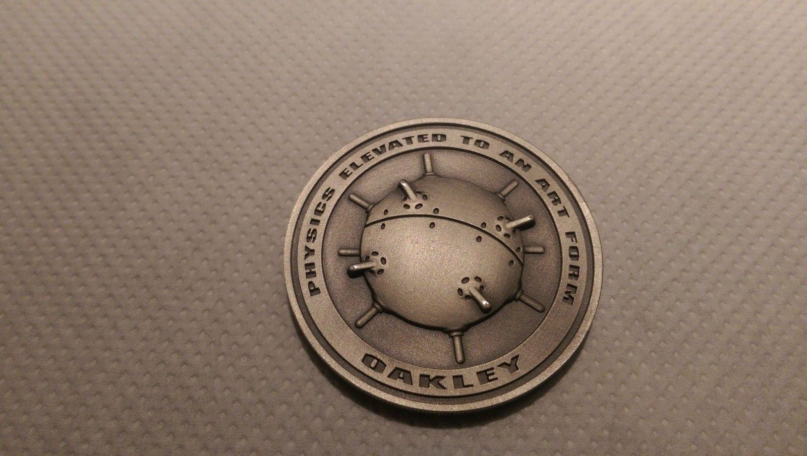 XX newer version small coin - uploadfromtaptalk1450077164862.jpg