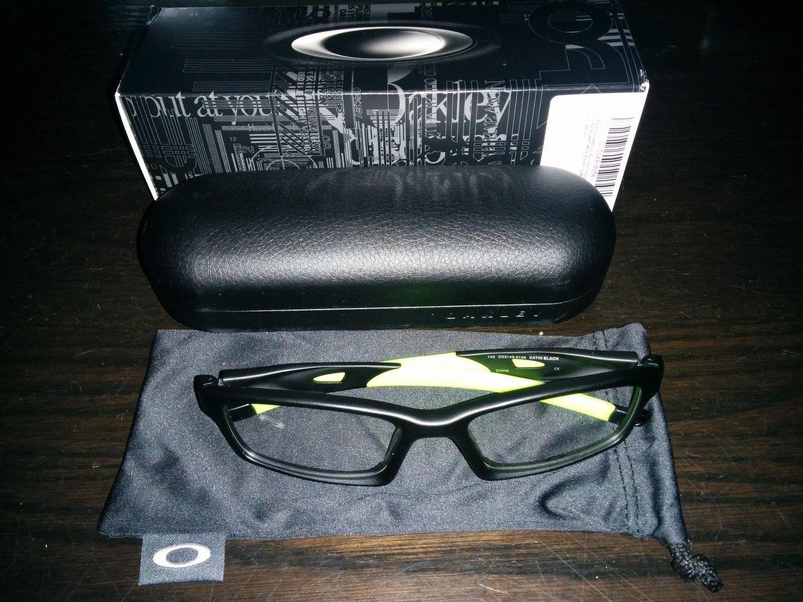 Crosslink Pro A (56) Satin black / Retina burn - uploadfromtaptalk1450211934514.jpg